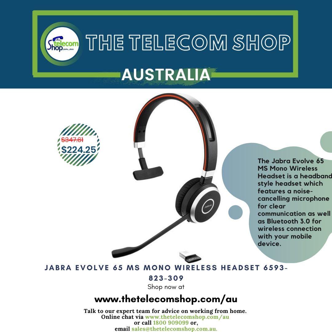 Pin On Tts Jabra Headsets And Speakerphones