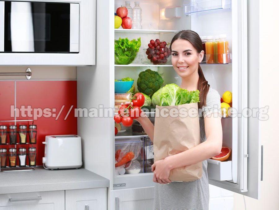 صيانة ثلاجات Lg القاهرة Lg Maintenance Center Car Covers Refrigerator Lg Cairo
