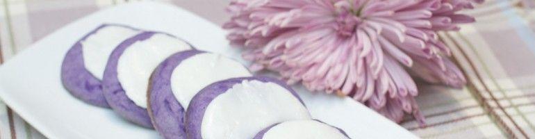 Tri-Colored Breads | Rachel's blog