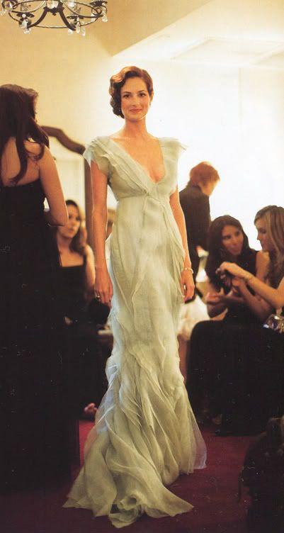 Image Spark Image Tagged J Mendel Wedding Wedding Dress