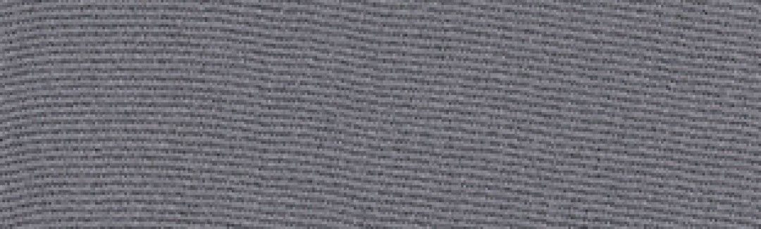 Canvas Charcoal 54048-0000 Sunbrella fabric