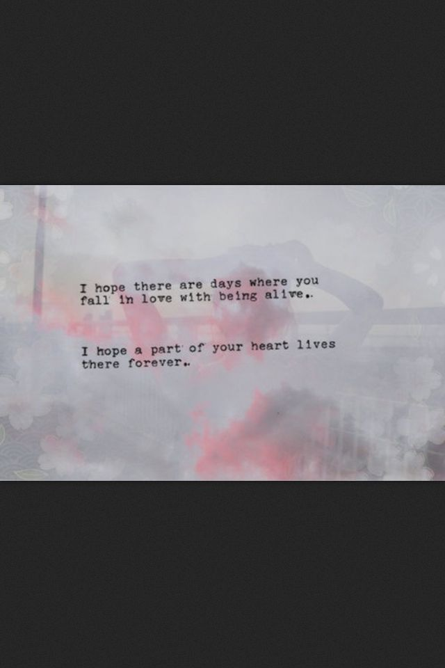 Tumblr Quote Pretty Words Small Quotes Quotes