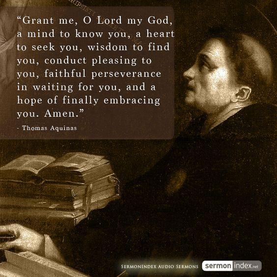 Grant me O Lord....