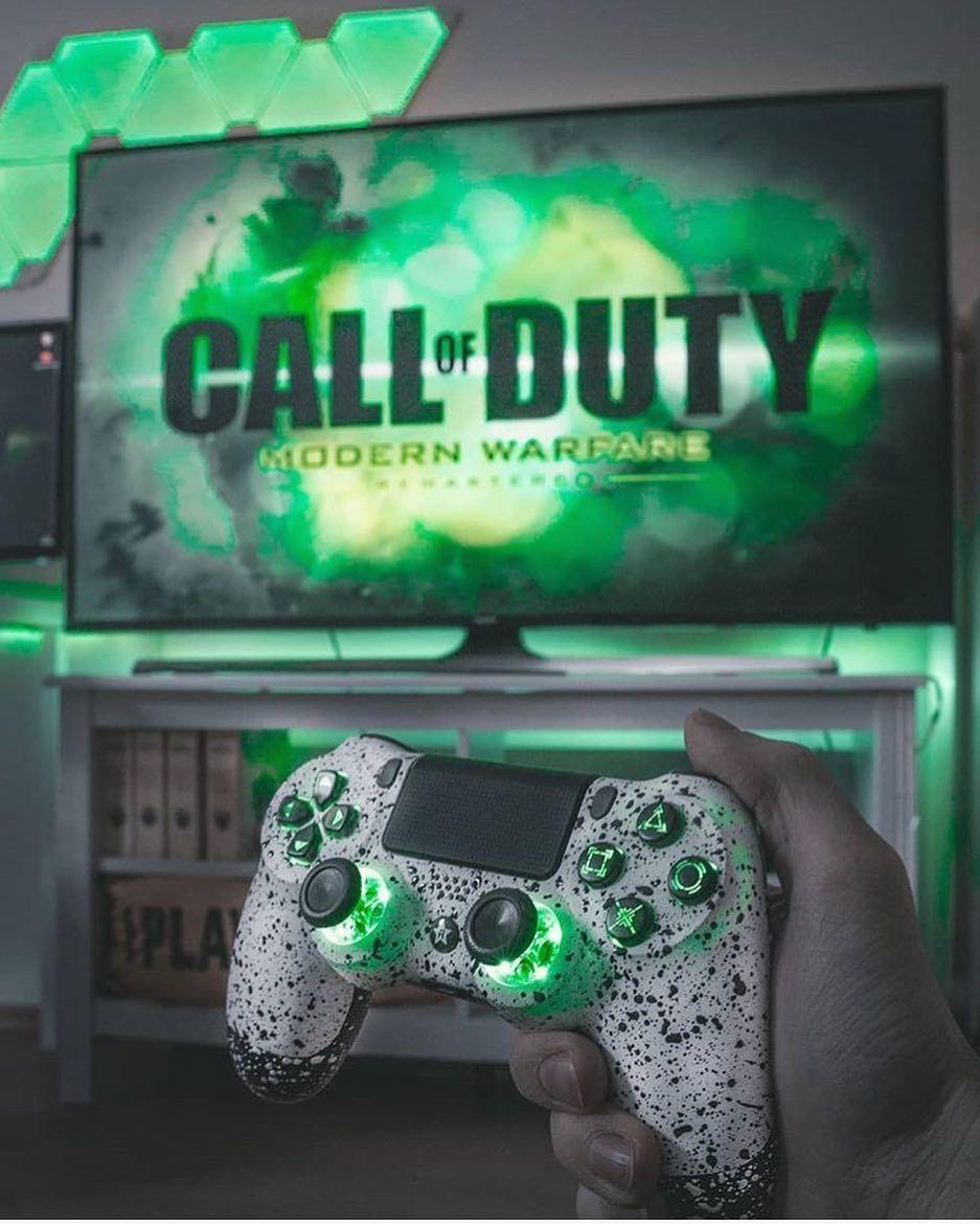Pin On Gaming