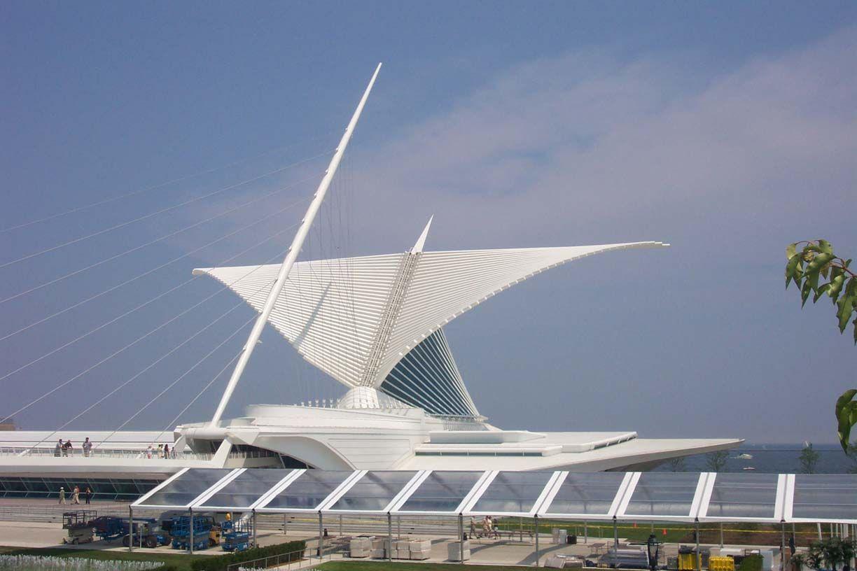1000 images about modern rchitecture dubai