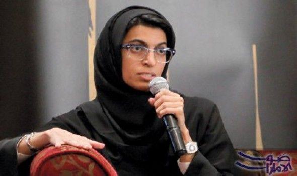 نورة الكعبي تعلن أن متحف اللوفر أبوظبي عالمي وينتمي لجميع الشعوب أعلنت وزيرة الثقافة الإماراتية نورة الكعبي أن متحف اللوفر أبوظبي عالمي Fashion