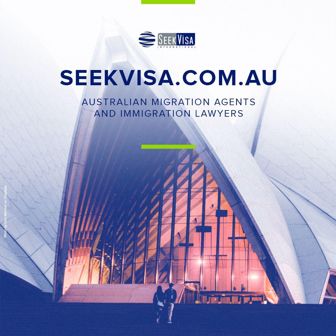Australian Migration Agents & Immigration Lawyers https