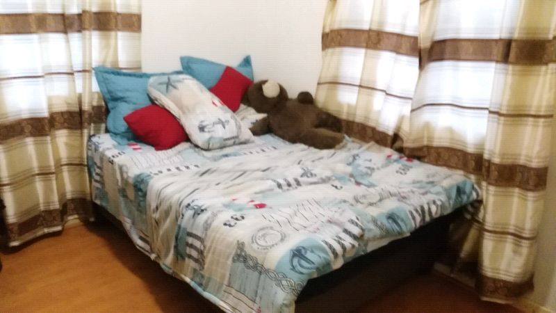 Double Bed Glenwood Gumtree South Africa 161776760 Old Beds Bed Double Beds
