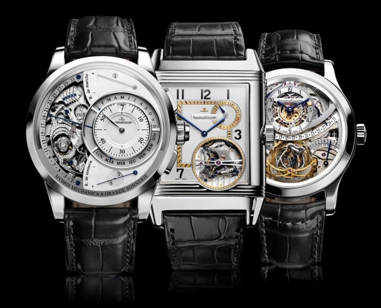 top 10 most expensive watch brands for men 2015 mo t expen ive top 10 most expensive watch brands for men 2015 mo t expen ive tuff expensive watches watches and most expensive