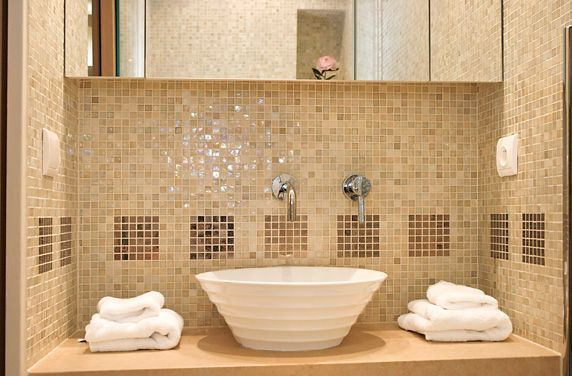 Awesome Ideas For Bathroom Decorations Thin Rent A Bathroom Perth Clean Deep Tub Small Bathroom 29 Inch White Bathroom Vanity Youthful White Vanity Mirror For Bathroom FreshMarble Bathroom Flooring Pros And Cons 1000  Images About Bathroom Designs On Pinterest   Contemporary ..