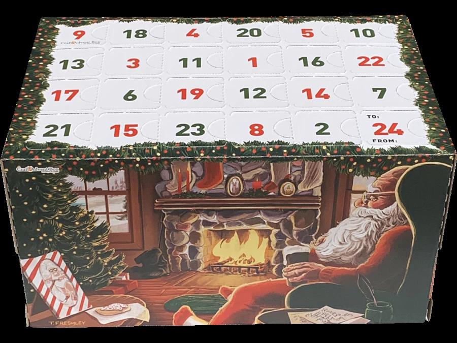 28++ Craft beer advent calendar 2020 info
