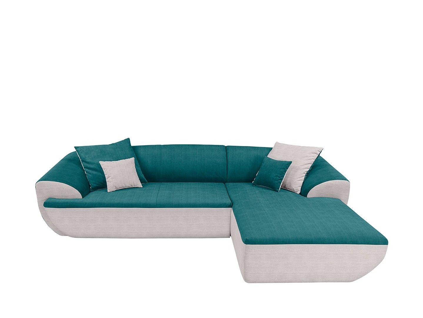 Coltare Canapele.Coltar Przemek Iv Apartment Couch Home Decor Furniture
