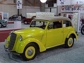 Opel olympia cabriolet coach 06011702.jpg