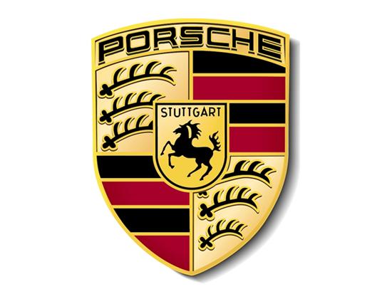 10 Most Popular Luxury Car Logos History Behind Them Top Logo Companies Blog Luxury Car Logos Car Logos Porsche Logo