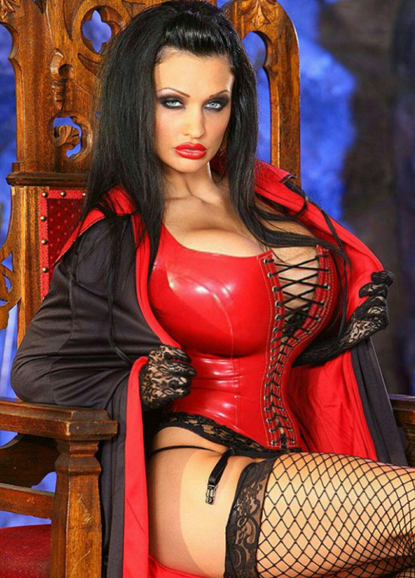 Very kind and Hardcore asiatische BDSM ebony petite woman