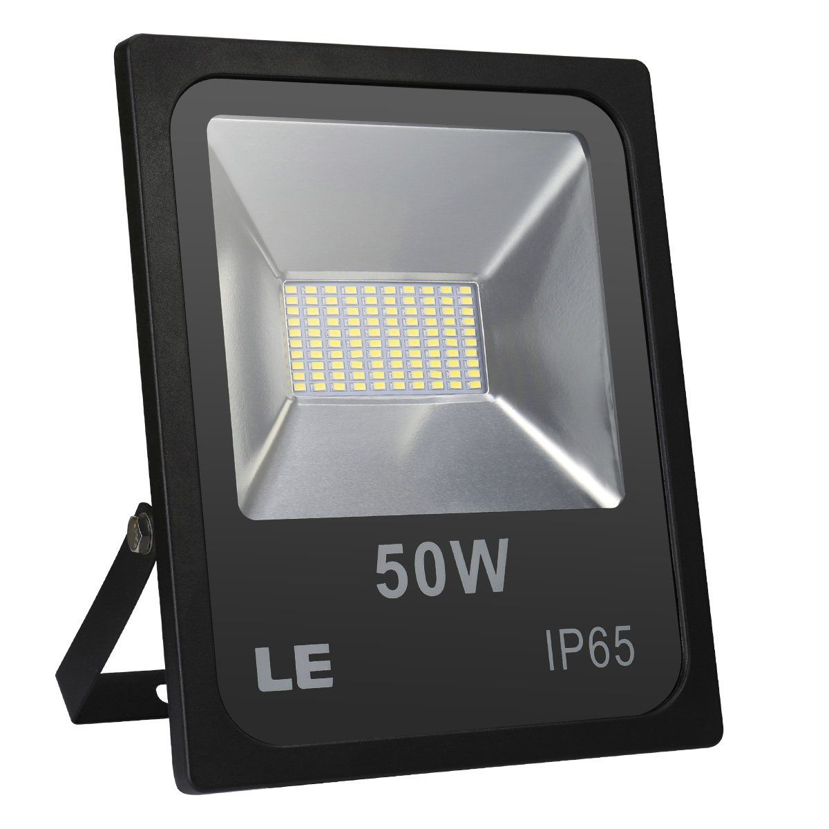 Le 50w 4000lm super bright outdoor led flood lights daylight white le 50w 4000lm super bright outdoor led flood lights daylight white 6000k 150w hpsl mozeypictures Image collections
