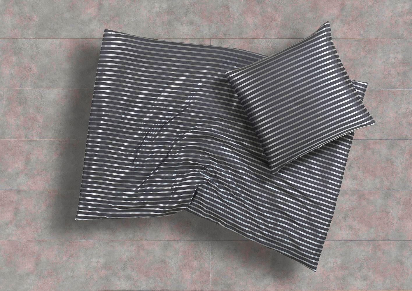 silk-bedware-cellini-design-seidenbettwaesche-023 #Silk pillow case, bedsheet and duvet cover made in Germany by #Cellini Design. Custom sizes possible. #Seidenbettwäsche aus reiner #Seide von #Spinnhütte Cellini Design aus Deutschland.