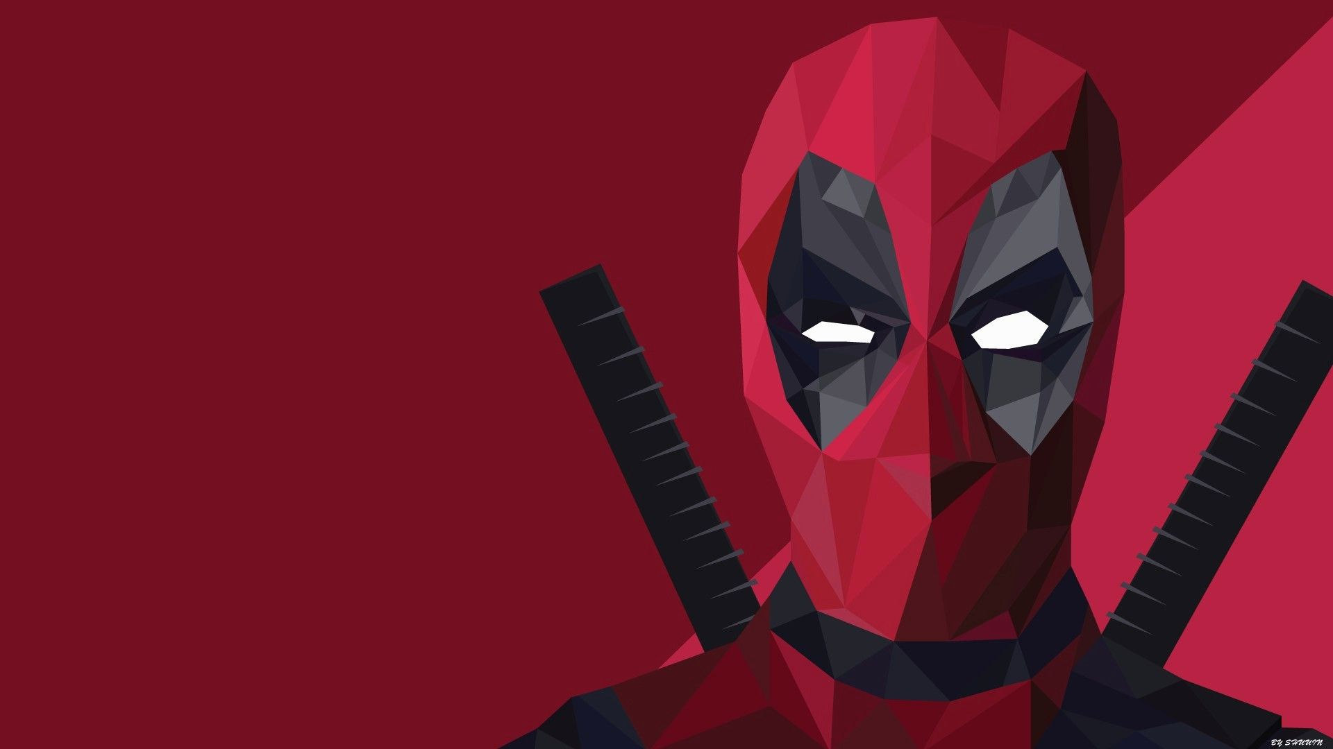 Download New Awesome Deadpool Wallpaper Top Free Awesome