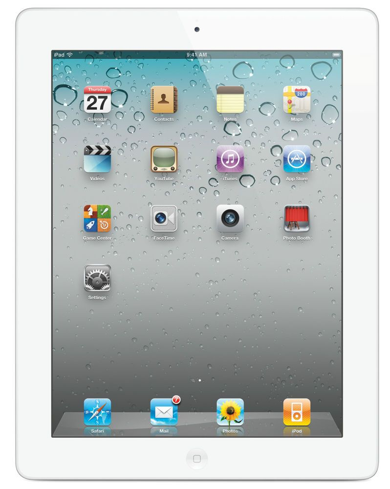 Ipad Air User Guide Pdf