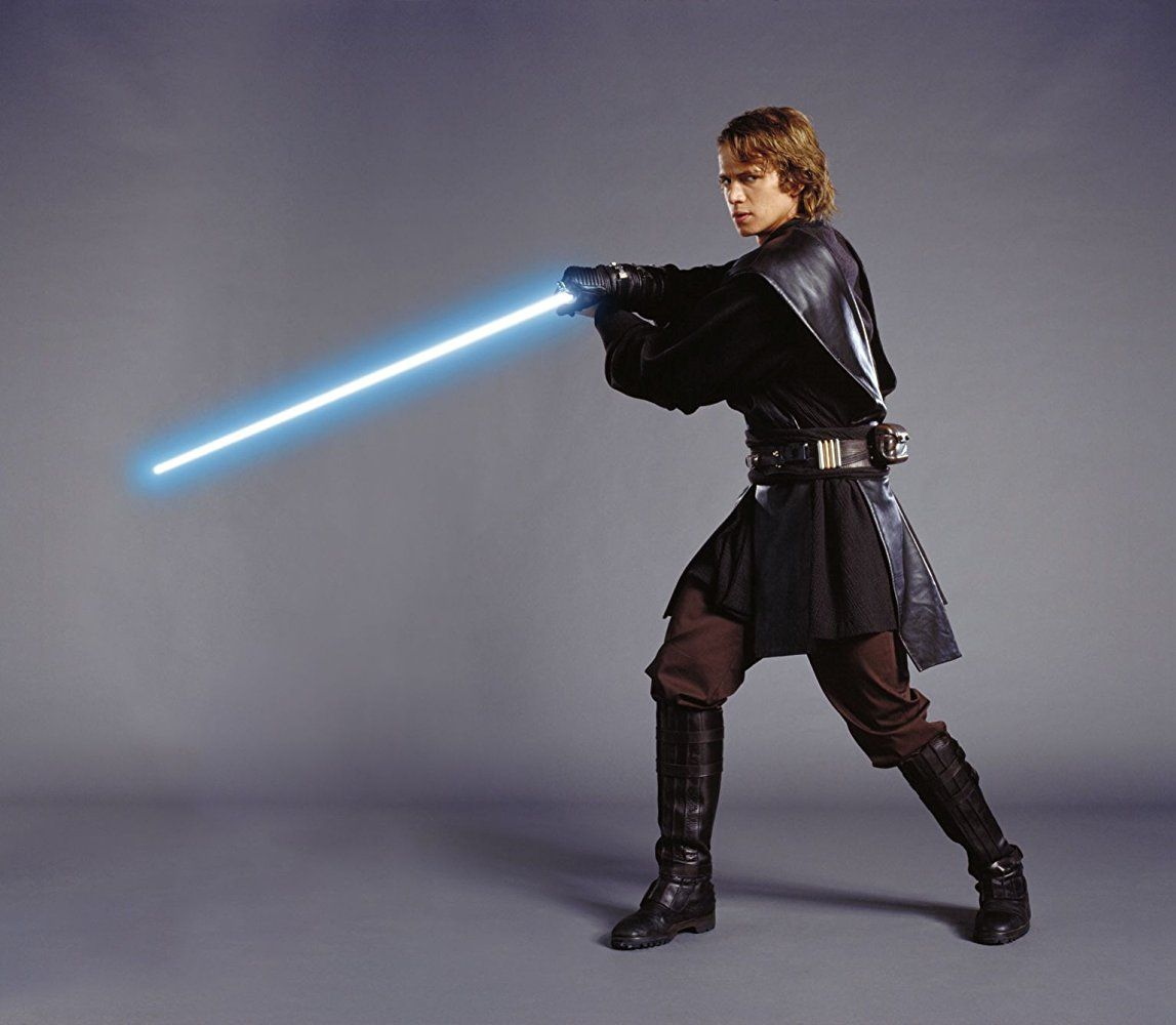 Star Wars Episode Iii Revenge Of The Sith 2005 Photo Gallery Imdb With Images Star Wars History Star Wars Images Star Wars Galaxies
