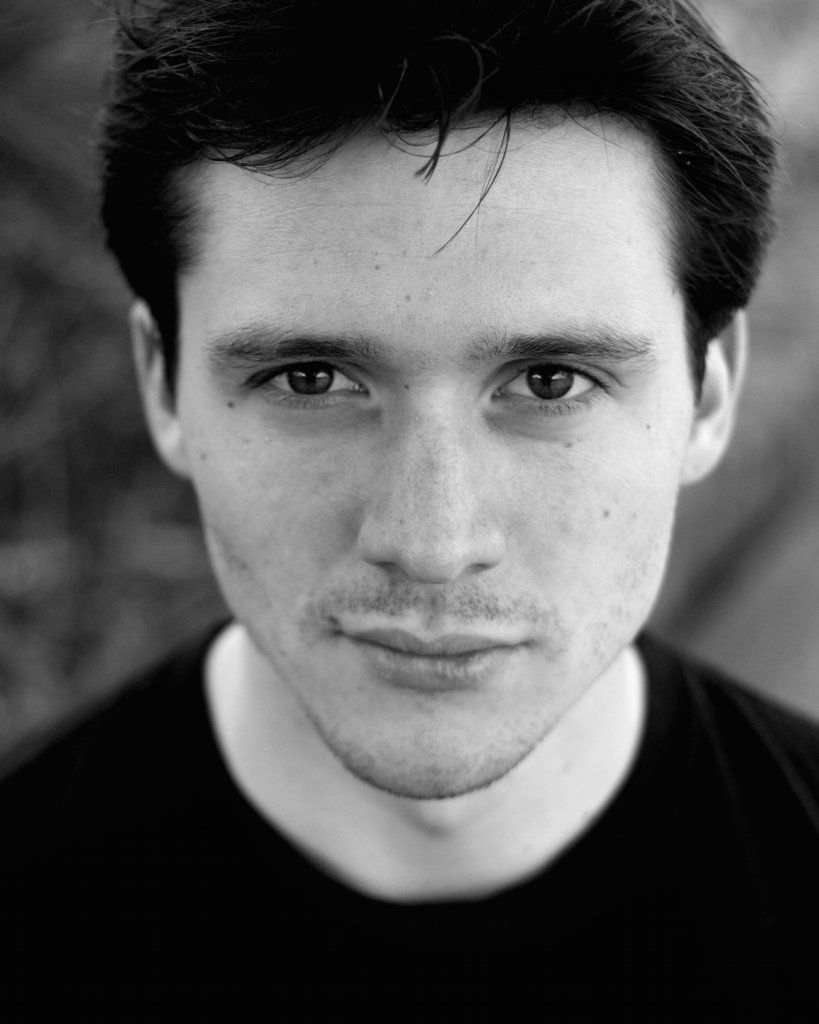 David Oakes Actor | David Oakes | Utterly The Most ...