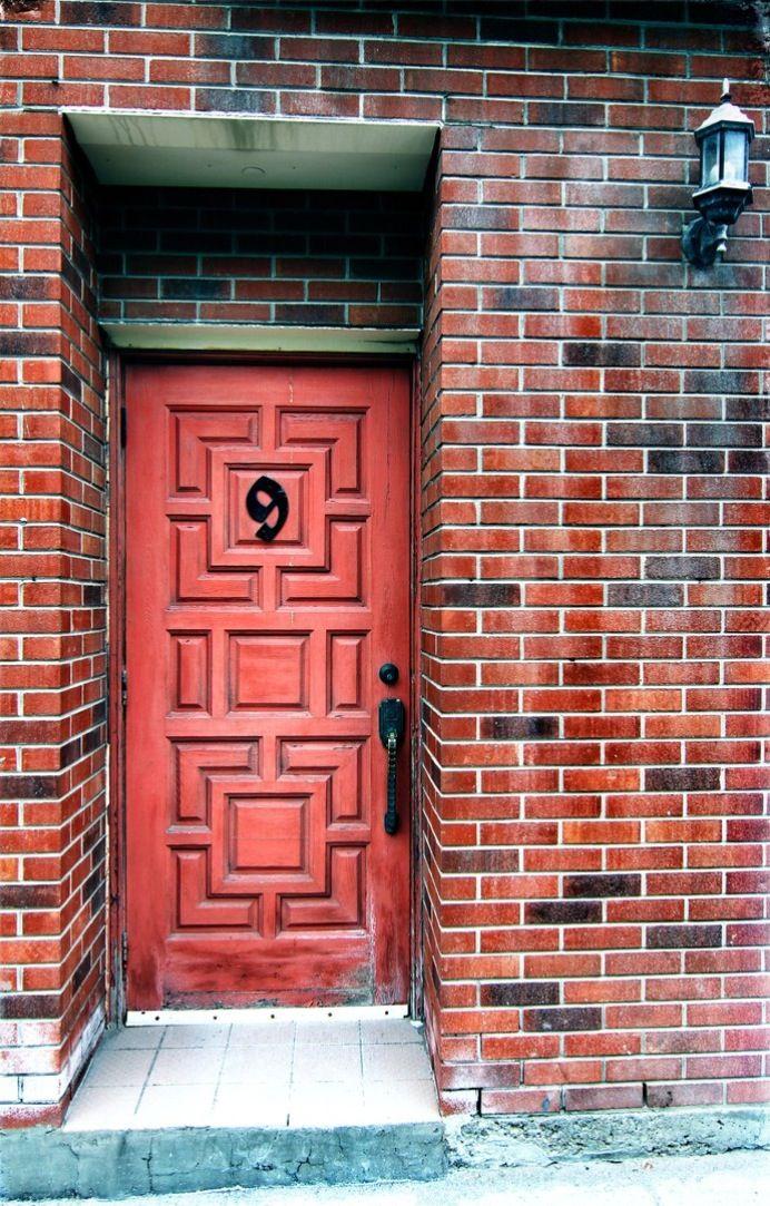 Doors By Jason Bedford 500px Doors Old Doors Carved Doors