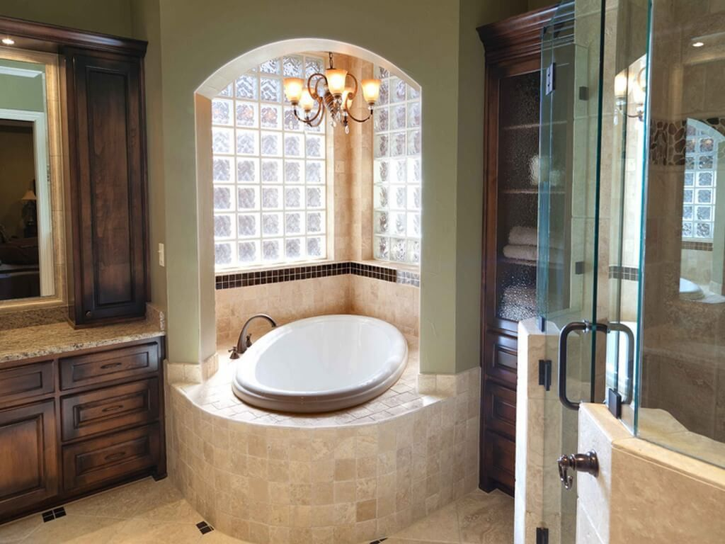 70+ Kitchen And Bath Remodeling Plano Tx   Interior House Paint Ideas Check  More At