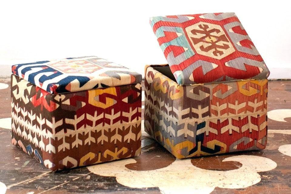 Prime Ottomans For Sale Ottoman Sale Ottomans Ottoman Sale Ottoman Andrewgaddart Wooden Chair Designs For Living Room Andrewgaddartcom