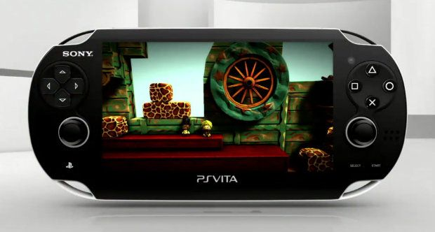 Ever Since My Psp Was Stolen I Ve Been Longing For One Ps Vita Games Ps Vita Psp