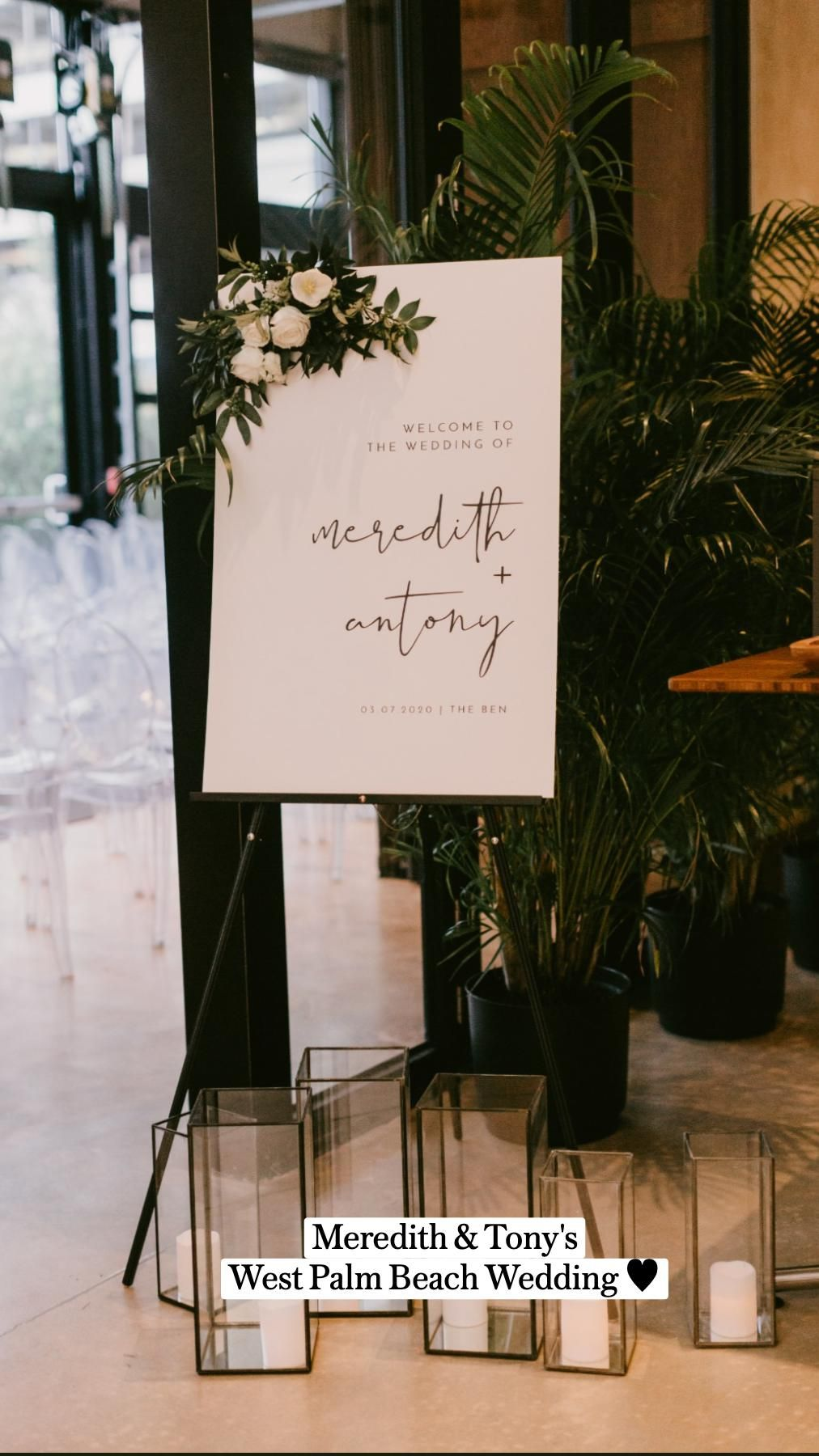 30 wedding details that may seem a bit extra, but are actually brilliant