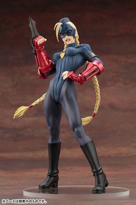 Anime Street Fighter Chun Li Bishoujo Statue 1//7 PVC Figure New Toy Gift IN Box