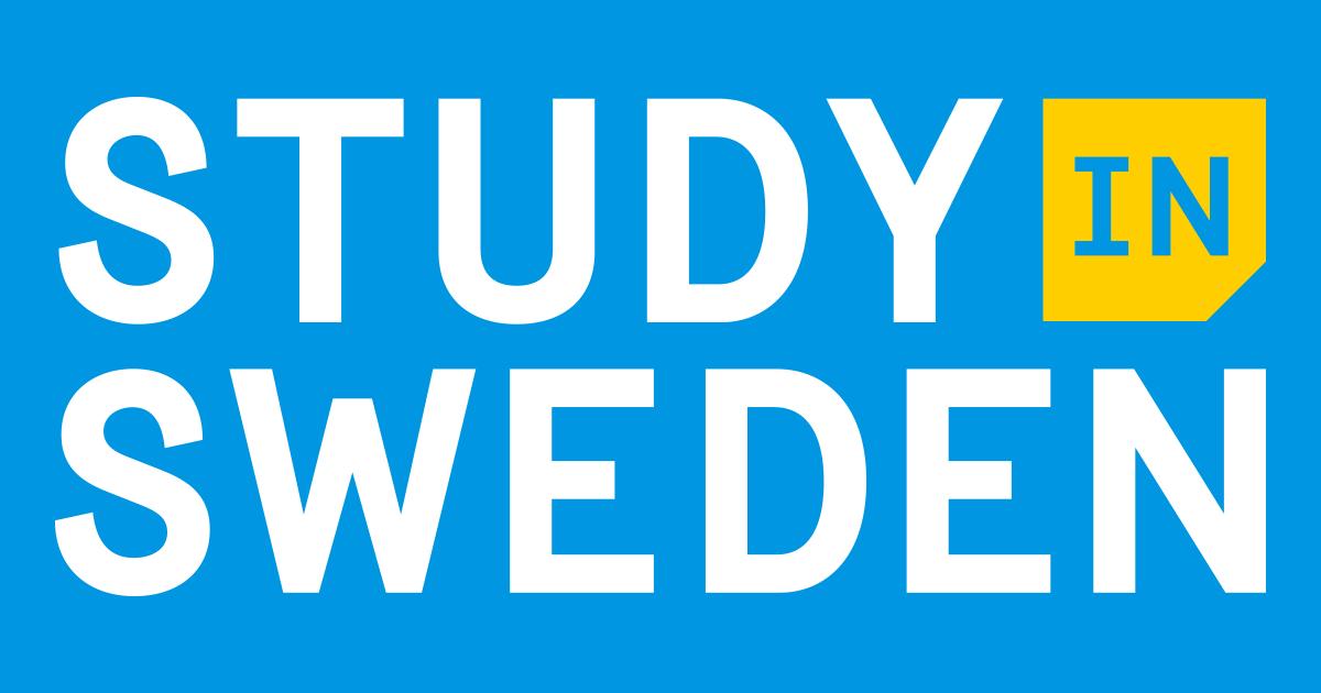 Universities Harvard Law School Scholarships Study