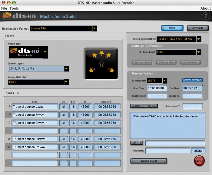 Adobe premiere pro cs5 5 crack free trial | ladunve | Security suite