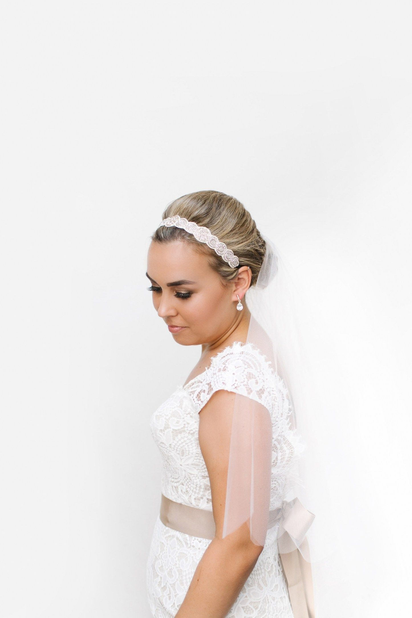 wedding hair and makeup lancaster pa | hairstyles ideas for me
