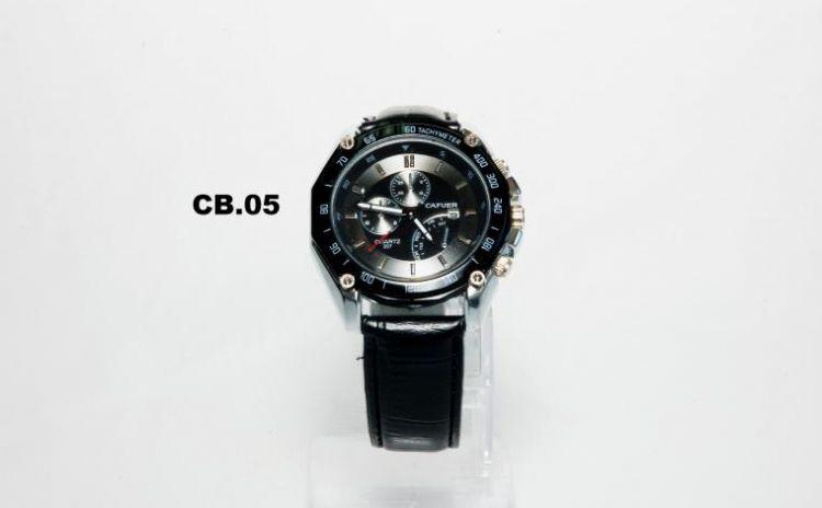 Ceasuri barbatesti diverse modele, la doar 60 RON in loc de 120 RON  Vezi mai multe detalii pe Teamdeals.ro: Reduceri - Ceasuri barbatesti diverse modele, la doar 60 RON in loc de 120 RON | Reduceri & Oferte | Teamdeals.ro
