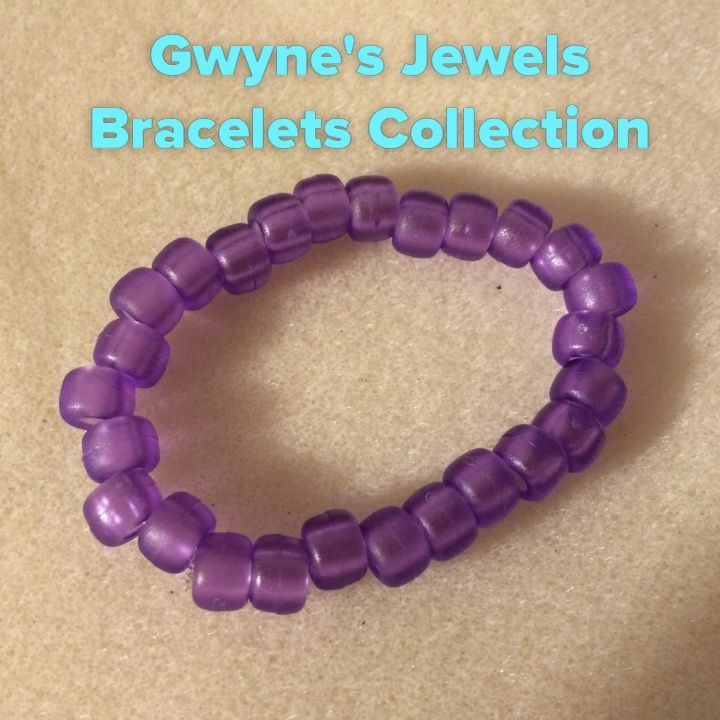 Gwyne's Jewels  Bracelets Collection For Sale $6.00 ♫ Jessica Simpson - Angels Made with Flipagram - https://flipagram.com/f/iKxUR1uH2G