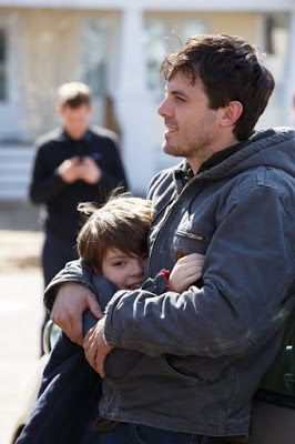 MANCHESTER BY THE SEA - Beatrice's Cinema: All that we have