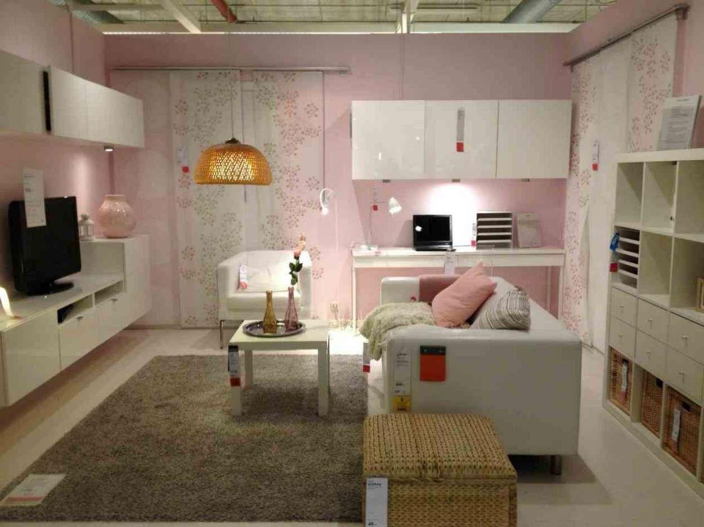 10 Qm Zimmer Einrichten Home Ideen Wohnzimmerideen
