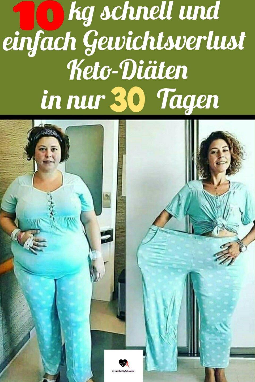 Wie man in 3 Tagen Gewicht verliert Erbrechen meme