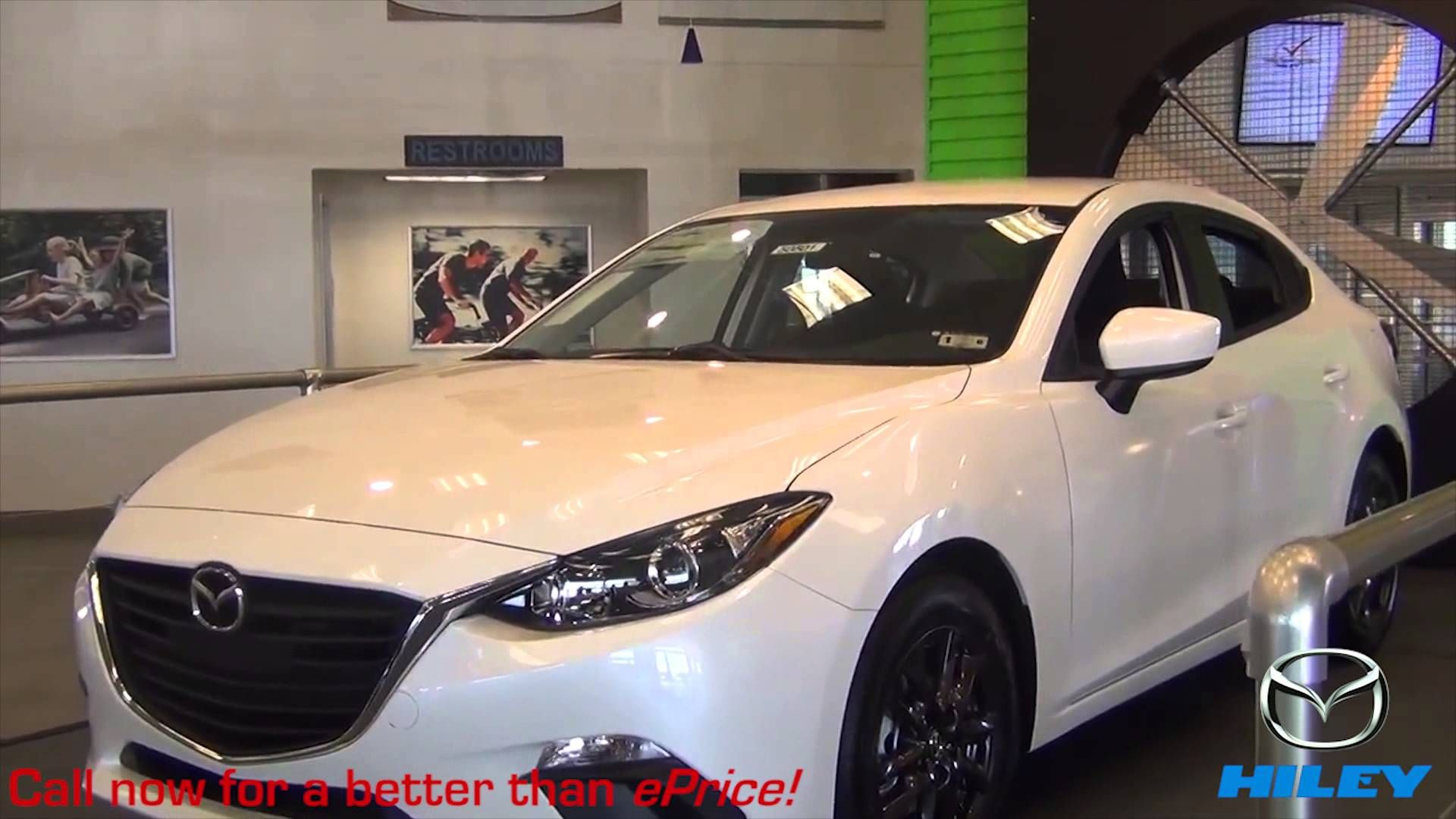 Dfw Hiley Cars In Arlington Hiley Mazda Cars In Dallas Hiley Mazda Specials Mesquite Tx Mazda Mazda Cars New Cars