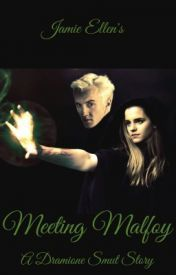 Pin On Harry Potter Fanfiction Dramione