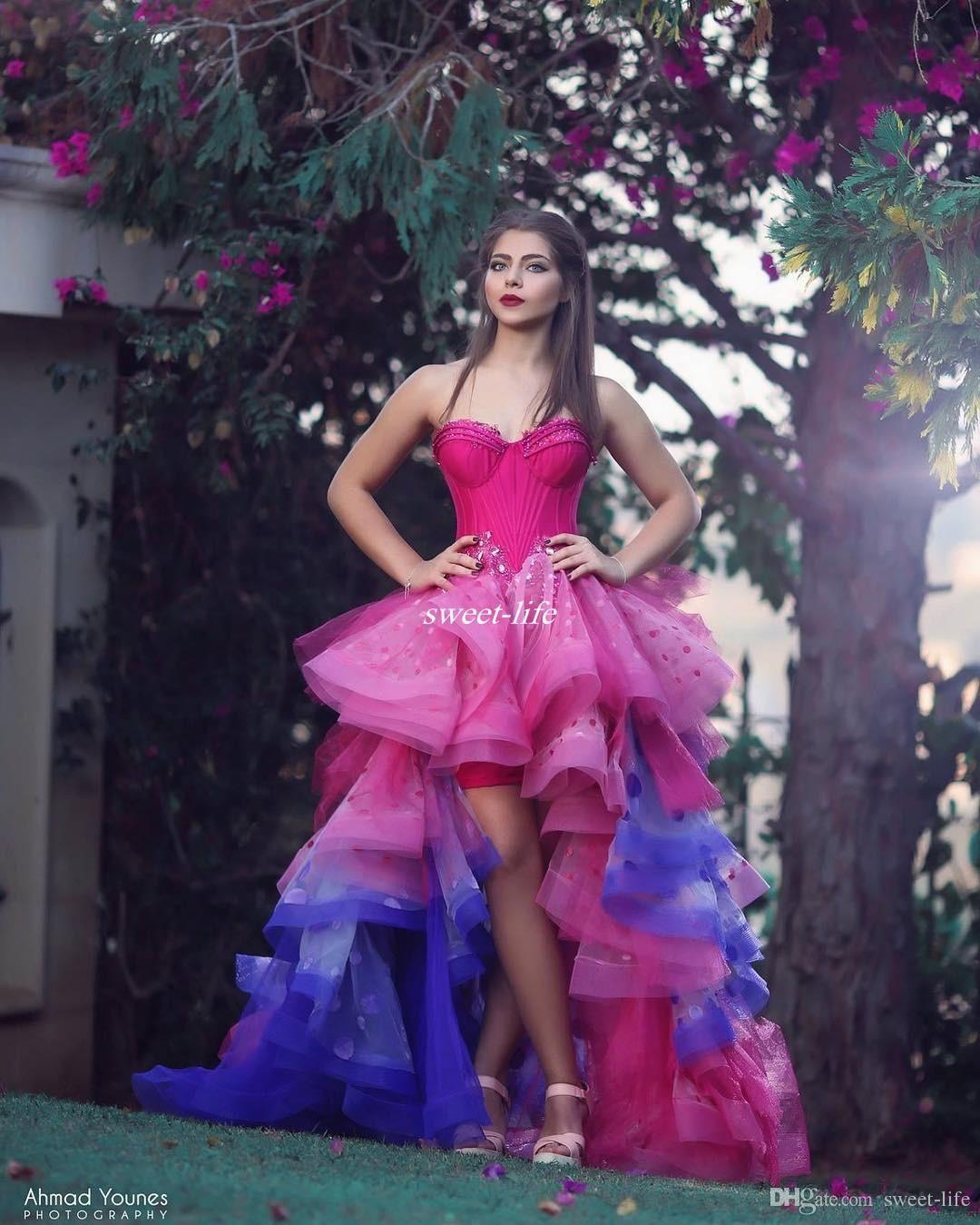 Encantador Hola Vestidos De Cóctel Bajas Imagen - Colección de ...