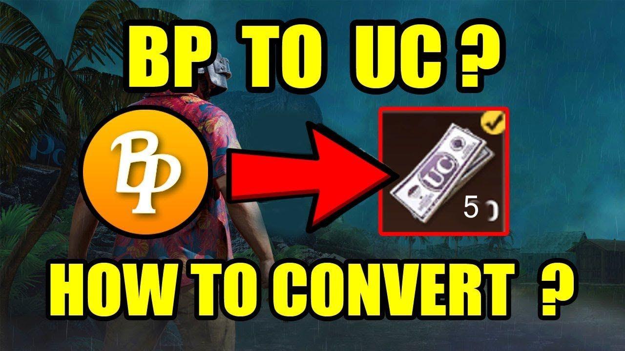 30bfa4bd6d70f6ef6ea5742a012fffdf - How To Get Free Id Card In Pubg Mobile