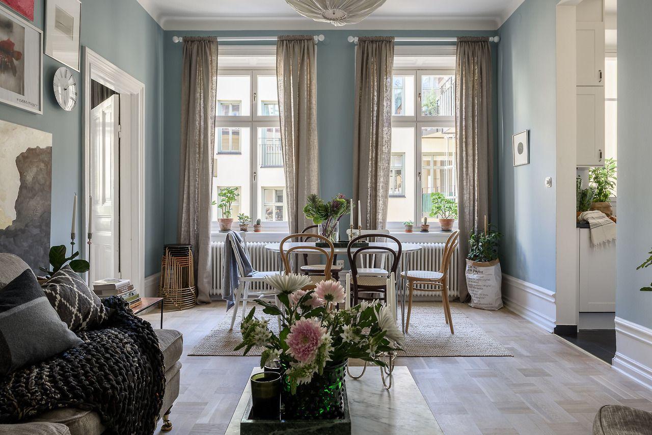 Gravity home interiors pinterest interiors