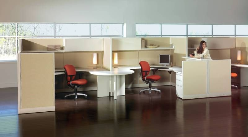 1000 images about office layouts on pinterest cubicles small office design and office furniture best office cubicle design