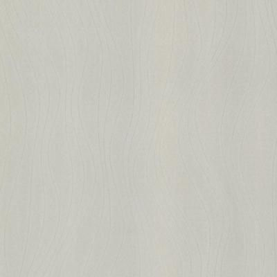 Advantage 8 in. x 10 in. Moxie Light Grey Line Texture Wallpaper Sample