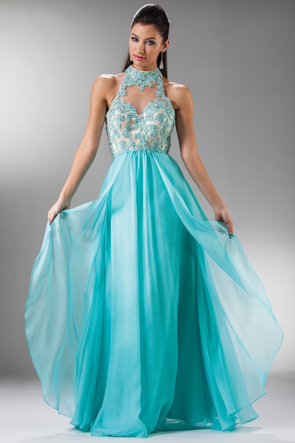 _1392812155.jpg (1200×1800) | prom dresses | Pinterest