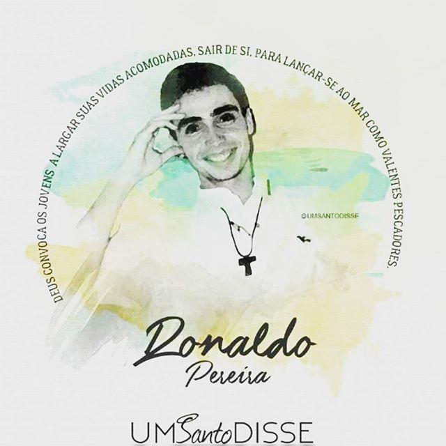 b288739684394 Ronaldo Pereira 💒