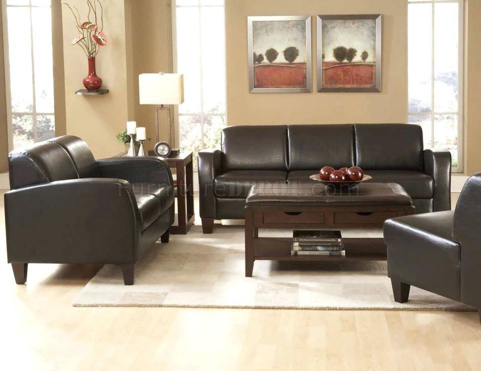 Formale Sofas für Wohnzimmer Innenarchitektur 2018 Pinterest - wohnideen wohnzimmer streichen