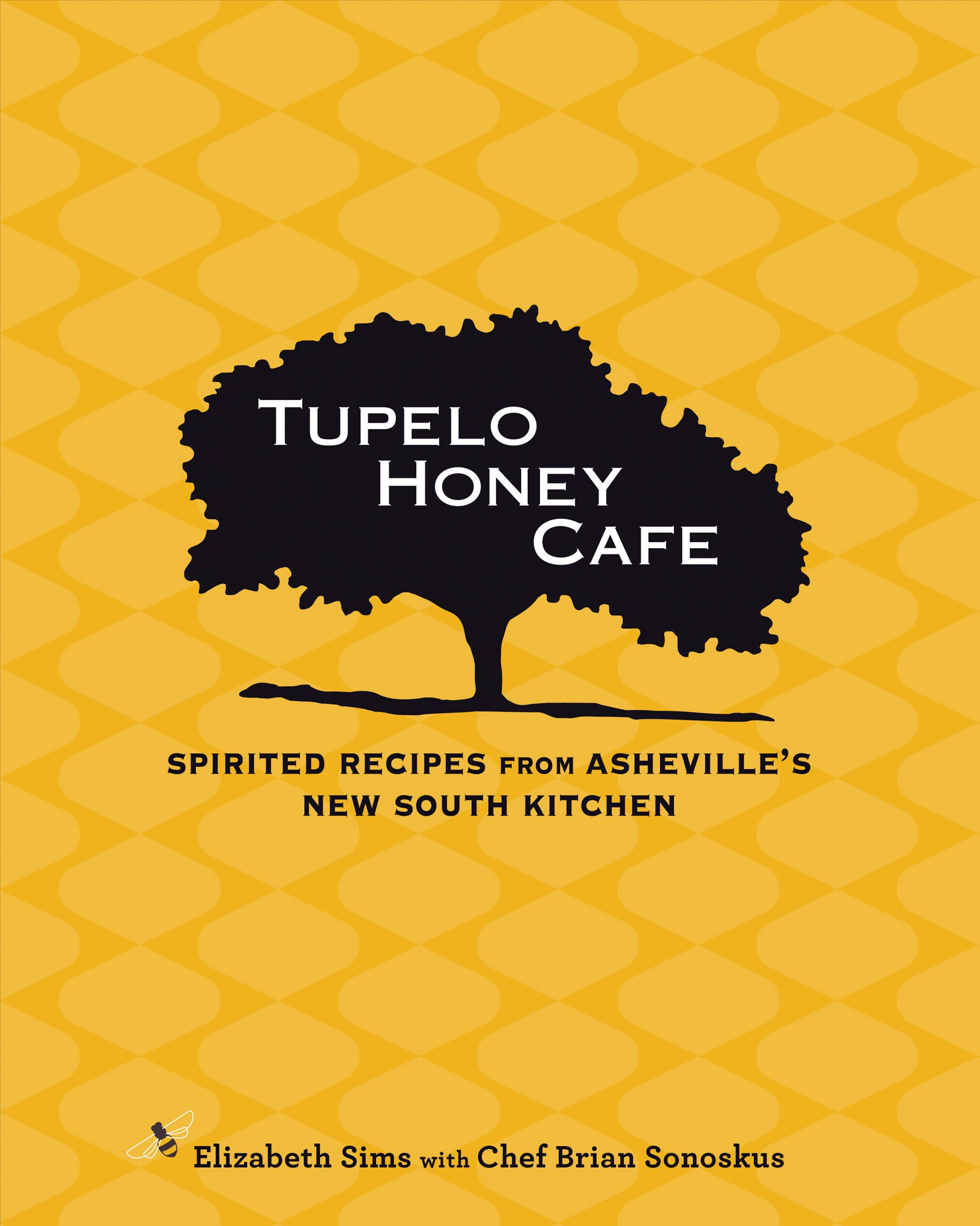 tupelo honey cafe out and about in